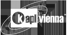 Kapl-Vienna.com